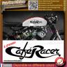 Sticker autocollant peace paris preace for paris  je suis paris pray for paris