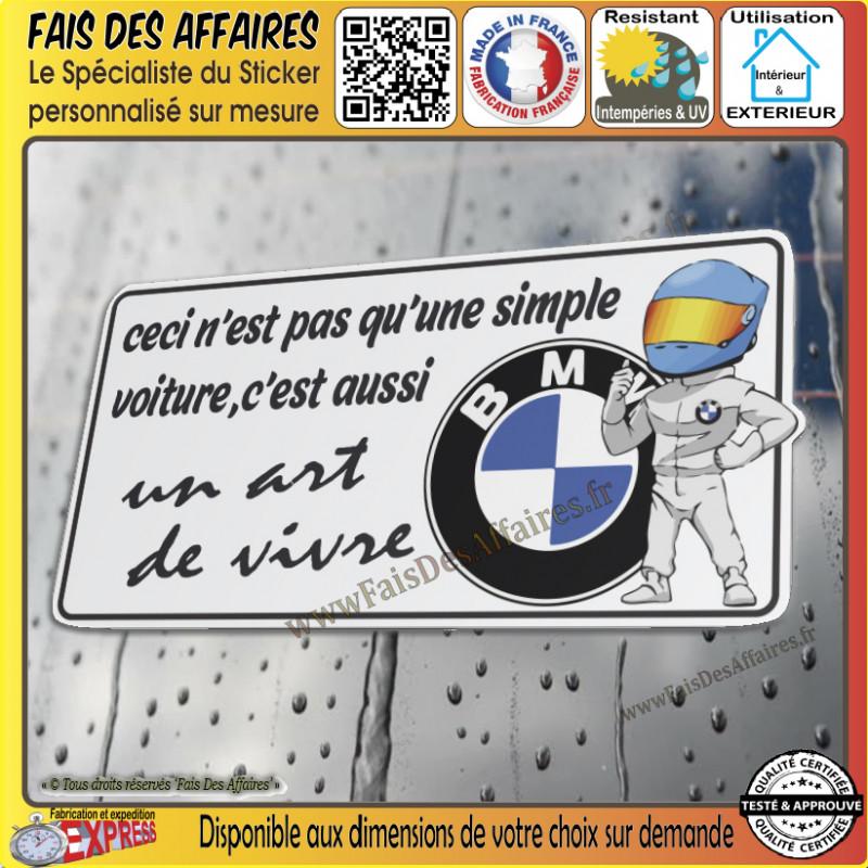 Logo  harley davidson iron