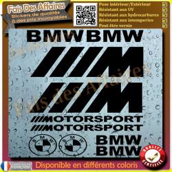 harley davidson 03