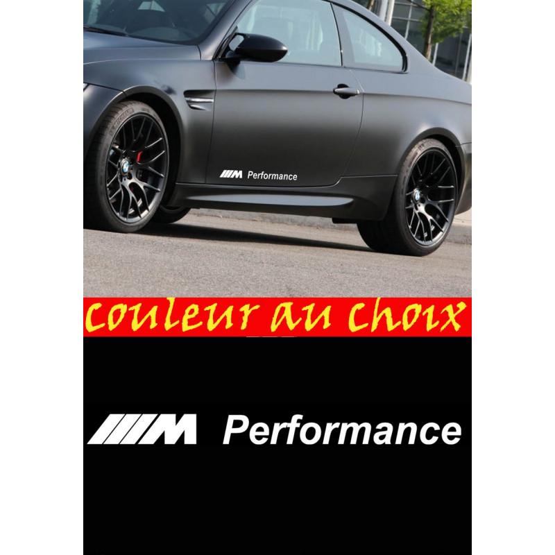 Sticker autocollant peace paris peace for paris je suis paris pray for paris (8 cm)
