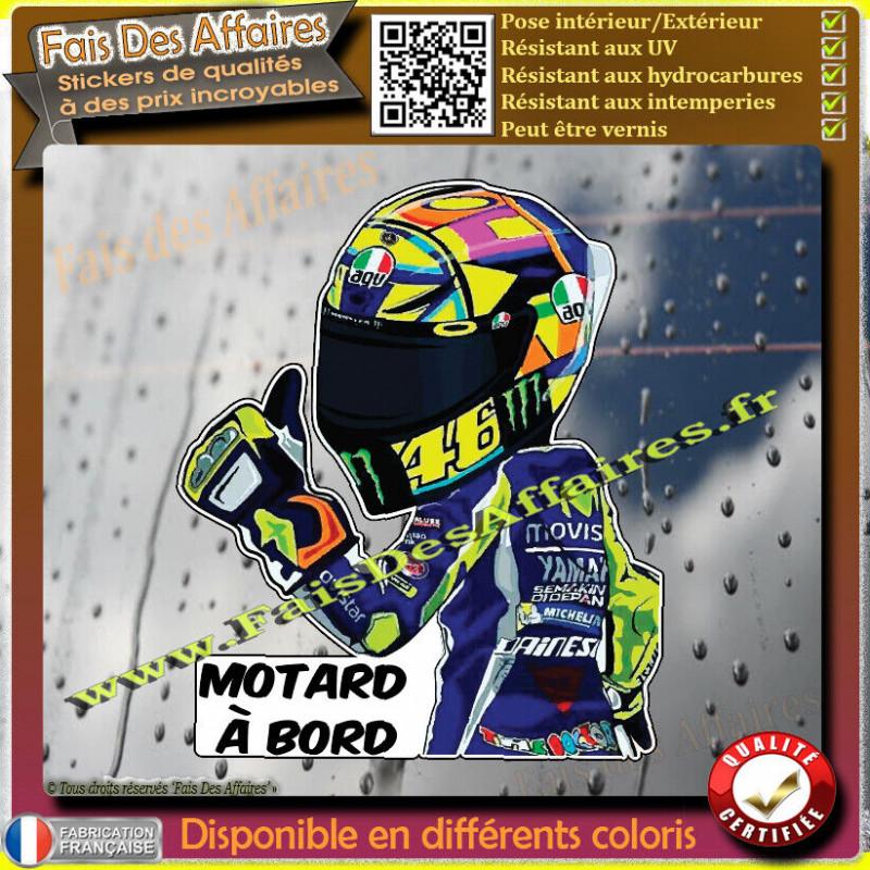 sticker autocollant main metal rock heavy corne diable acdc metallica musique