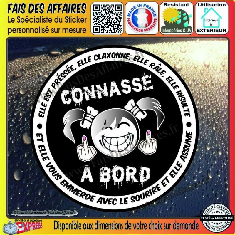 sticker autocollant coca cola decal coca-cola