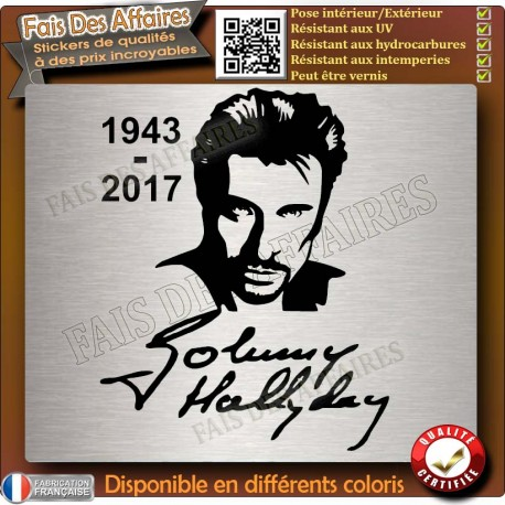 sticker-johnny-hallyday-rip-autocollant-hommage-johnny