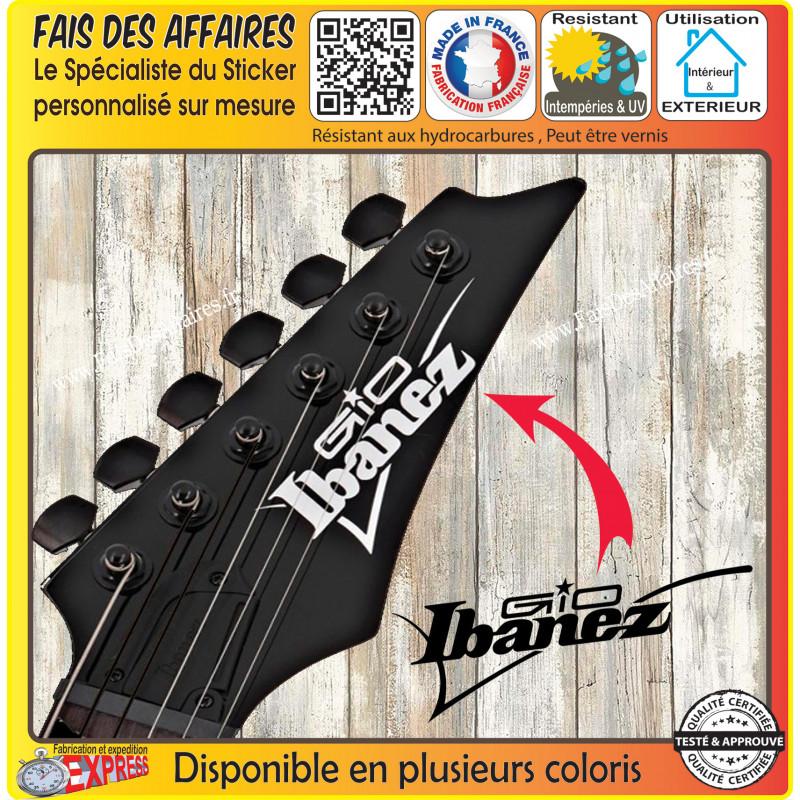 Stickers Alfa Romeo RETROVISEUR