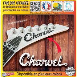 2 Stickers Autocollant mercedes benz retroviseur