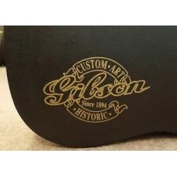 Sticker Autocollant TOUCHE PAS MA CAISSE VOITURE DON'T TOUCH MY CAR