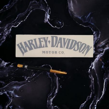 4 Stickers Autocollant kenwood sponsor