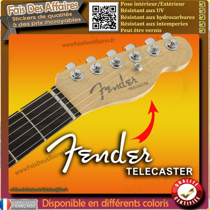 Sticker autocollant Mariage Mr & Mrs