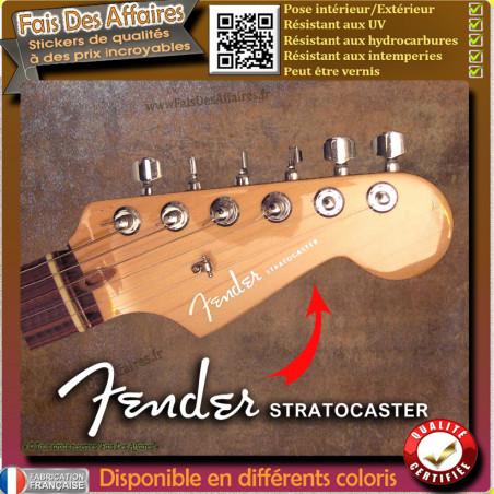 6 Stickers Autocollant Yokohama sponsor rallye tuning