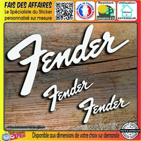 Sticker Autocollant chien à bord