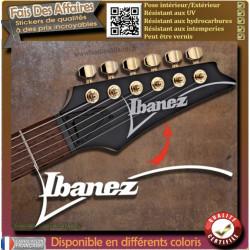 Sticker Autocollant essence trop chère trop taxe humour