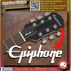 2 Stickers Autocollant Clarion car audio system