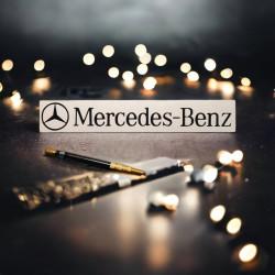 Sticker Autocollant je suis gilet jaune soutien gilets jaunes
