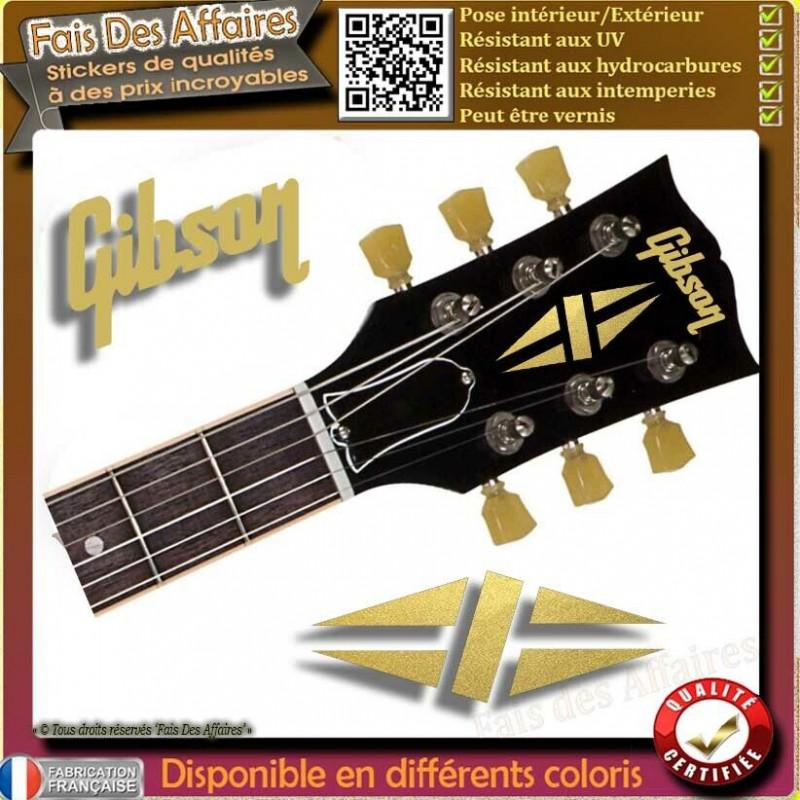 3 stickers autocollant venum sports de combat et aux arts martiaux boxe et fitness