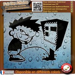 2 stickers autocollant dent de requin réservoir moto deco harley bobber custom