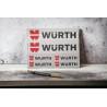 2 Stickers Autocollant renault sport rétroviseur Tuning sponsor