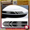 Sticker autocollant 24 heures du mans juin 2018